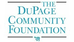 DuPage Community Foundation logo-2