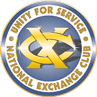 exchange-club-logo