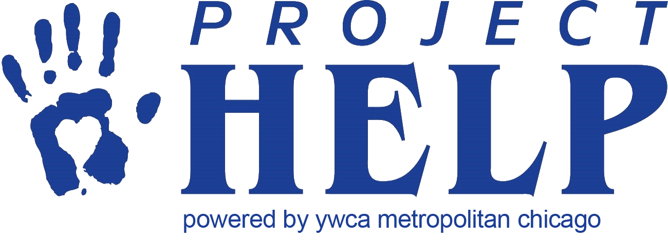 Project HELP at YWCA Metropolitan Chicago